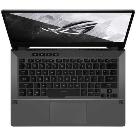 Laptop ASUS GA401IU-HA075T (XÁM)