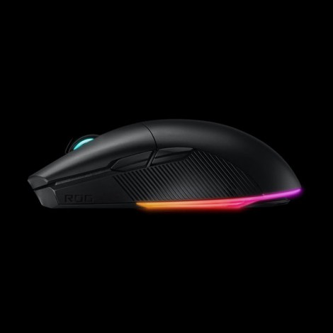 Mouse ASUS ROG Pugio II (P705)