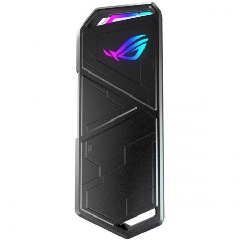 BOX SSD ASUS ROG STRIX ARION ESD-S1C
