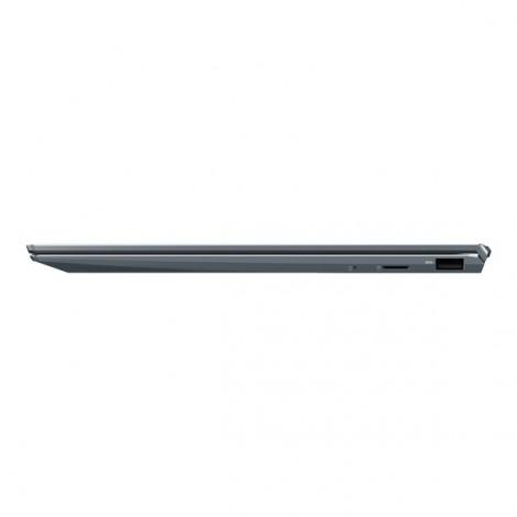 Laptop ASUS UM425UA-AM501T (Grey)