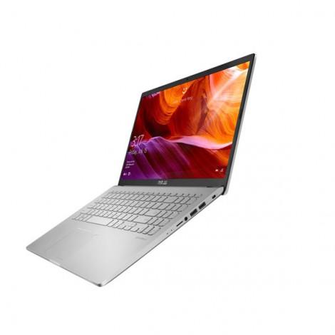 Laptop ASUS X409MA-BV260T (BẠC)