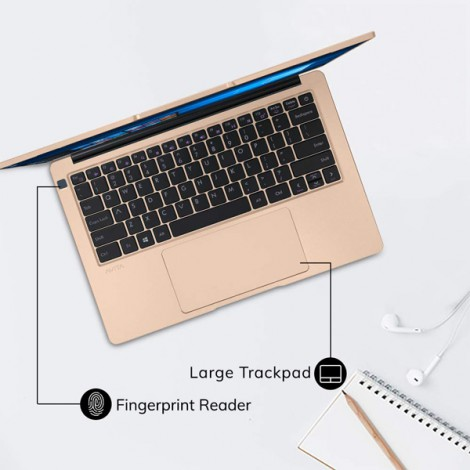 Laptop AVITA LIBER V NS14A8VNW561-UGAB (Unicorn Gold)