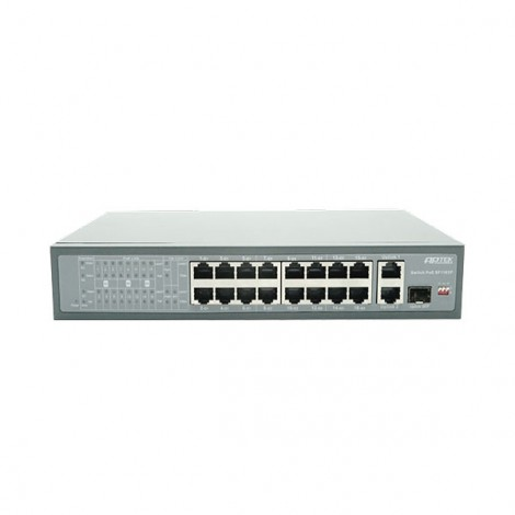 Switch Aptek SF1163P