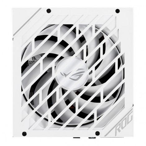 Nguồn Asus Rog Strix 850G White