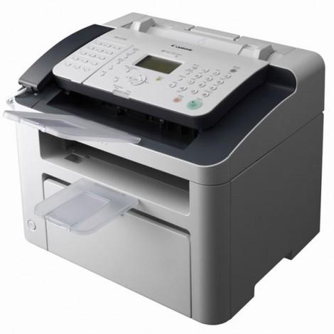 Máy Fax CANON FAX-L170