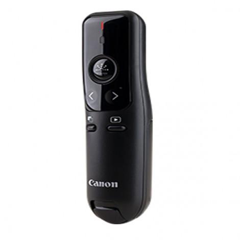 Thiết bị trình chiếu Canon PR500-R