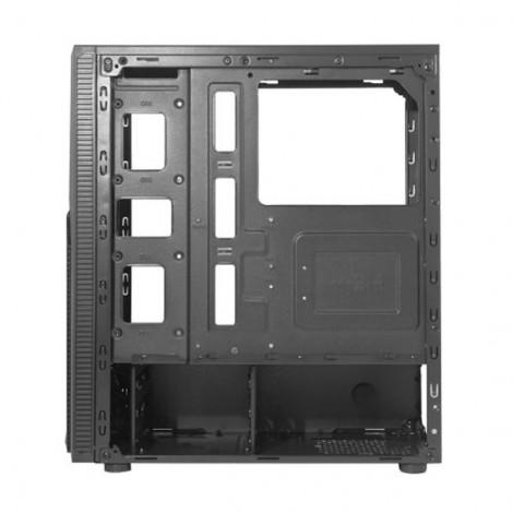 Case Jetek Space X - G9326