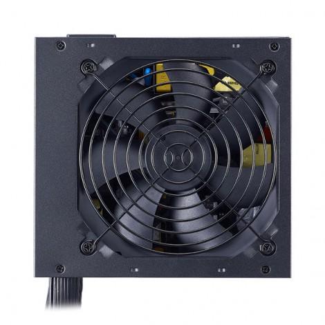 Nguồn Coolermaster MWE 650 BRONZE V2 230V