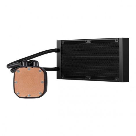 Tản nhiệt nước Corsair H100i RGB PRO XT CW-9060043-WW