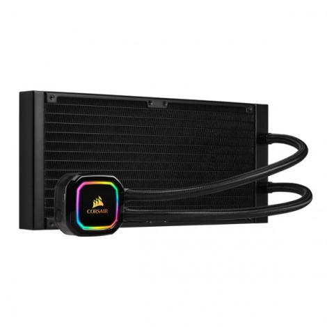 Tản nhiệt nước Corsair H115i RGB PRO XT CW-9060044-WW
