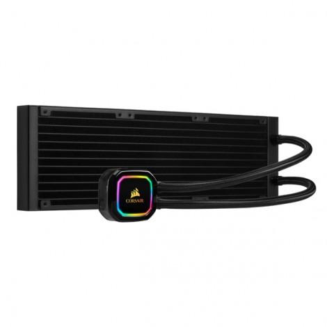 Tản nhiệt nước Corsair H150i RGB PRO XT CW-9060045-WW