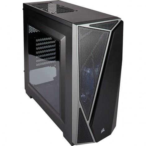 Case Corsair SPEC-04