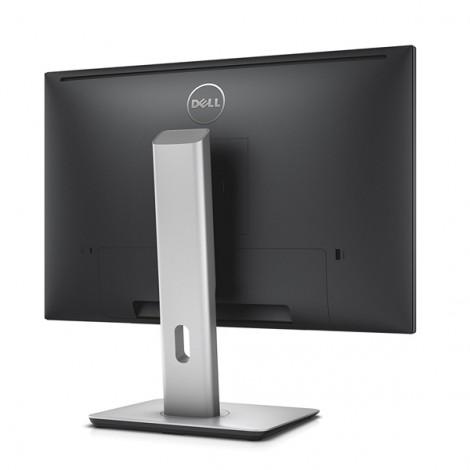 Màn hình LCD DELL U2415