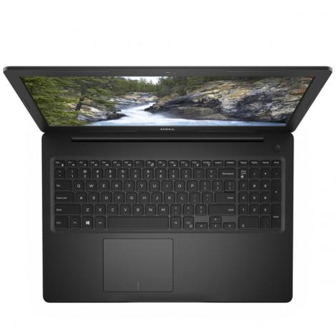 Laptop DELL Vostro 3590 GRMGK2 (Black)