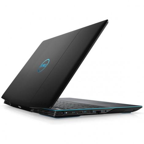 Laptop Dell G3 3500 70223130