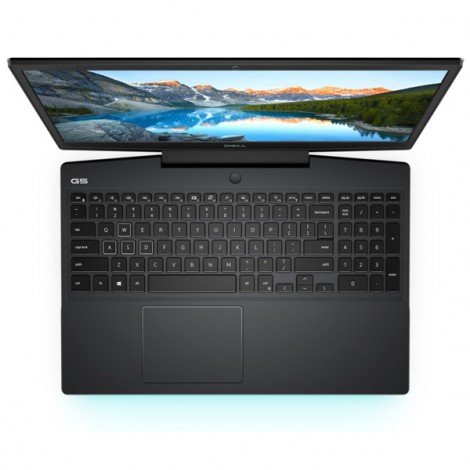 Laptop Dell G5 15 5500 70225486