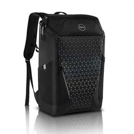 Balo Dell Gaming Backpack 17– GM1720PM