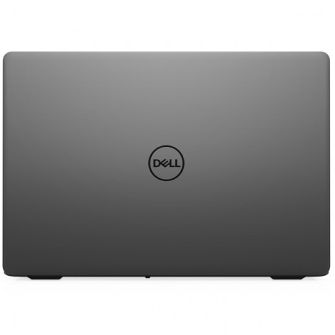 Laptop Dell Inspiron 3505 N3505A (Black)