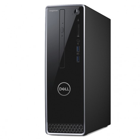 Máy bộ Dell Inspiron 3470ST V8X6M1