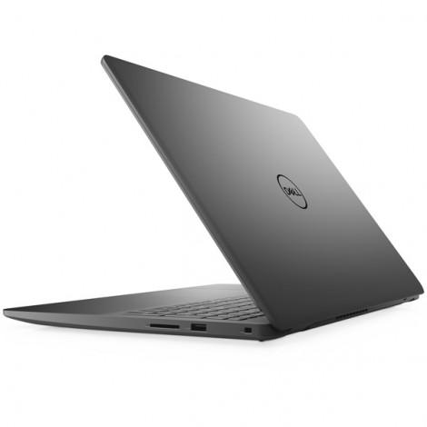 Laptop Dell Inspiron 3501 70234075