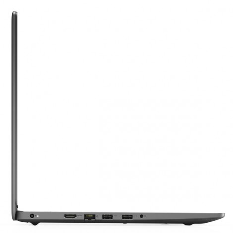 Laptop Dell Inspiron 3501 N3501B