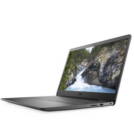 Laptop Dell Inspiron 3501 P90F005DBL (Đen)