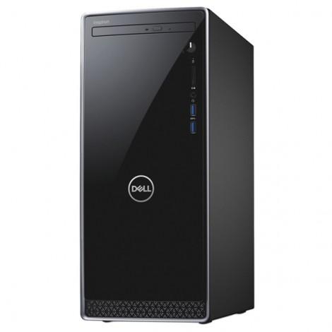 Máy bộ Dell Inspiron 3670MT MTI31410-4G-1T