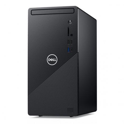 Máy bộ Dell Inspiron 3881 0K2RY1