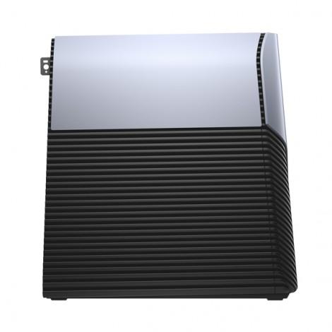 Máy bộ Dell Inspiron 5680MT 70157883