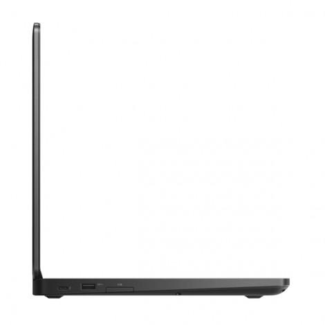 Laptop Dell Latitude 5490 42LT540012