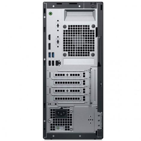 Máy bộ Dell OptiPlex 3070MT 42OT370W01