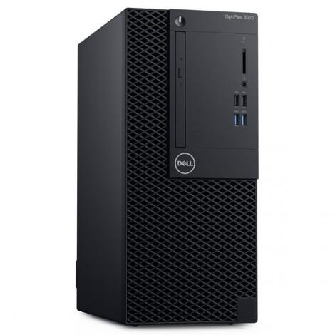Máy bộ Dell OptiPlex 3070MT 42OT370003