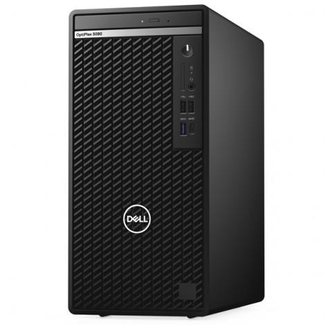 Máy bộ Dell OptiPlex 5080MT 70228811