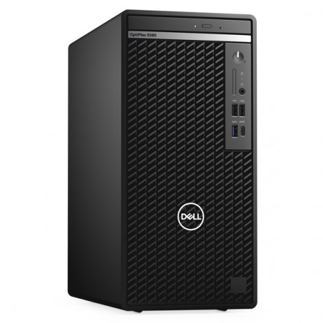 Máy bộ Dell OptiPlex 5080MT 42OT580004