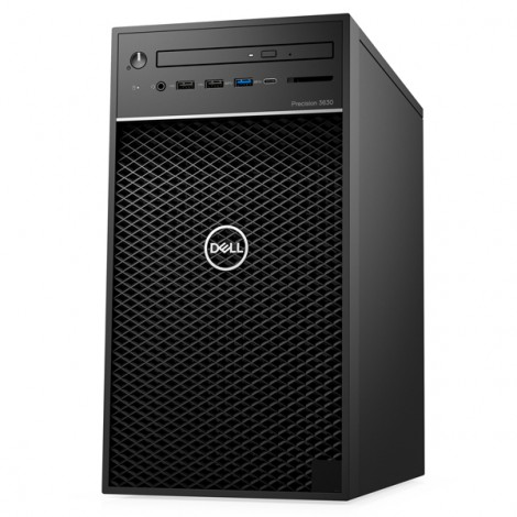 Dell Precision 3630 Tower 70172469