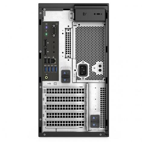 Dell Precision 3630 Tower 70172470