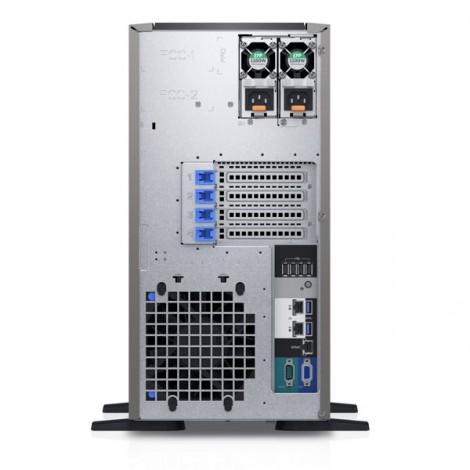Server Dell T340 8x3.5