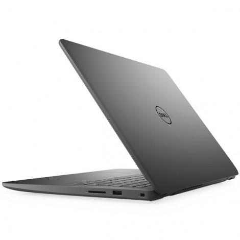 Laptop Dell Vostro 3405 70227396 (Black)