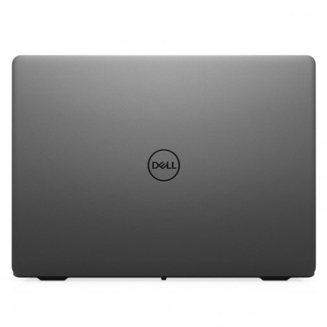 Laptop Dell Vostro 3405 V4R53500U003W (Black)
