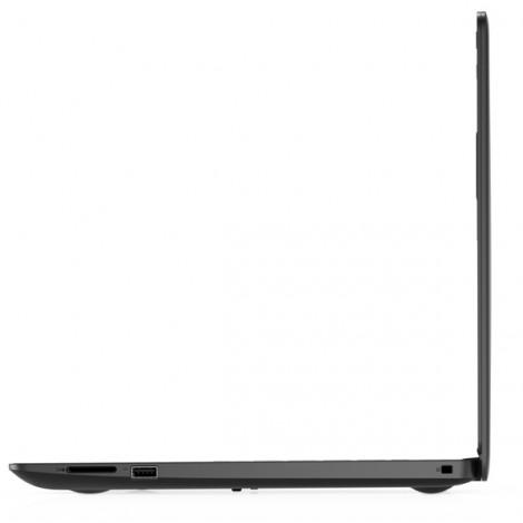 Laptop Dell Vostro 3491 70223127 (Black)