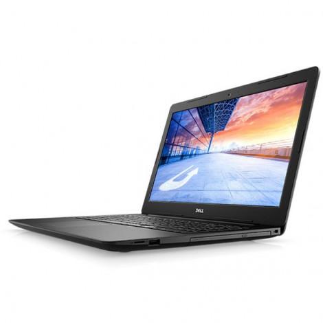 Laptop Dell Vostro 3591 V5I3308W (Black)