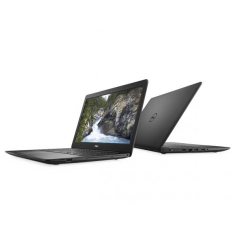 Laptop Dell Vostro 3591 GTNHJ1 (Black)