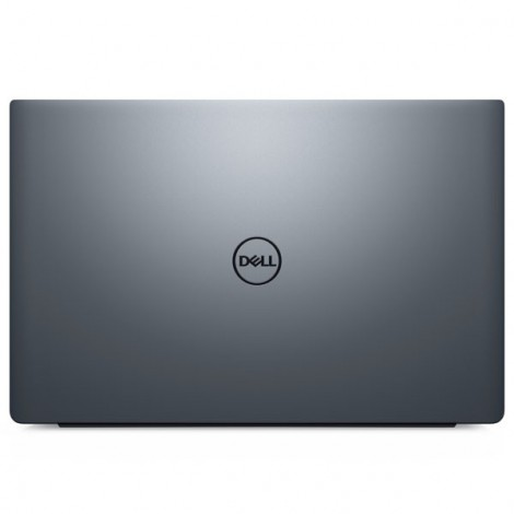 Laptop Dell Vostro 5590 HYXT92 (Xám)