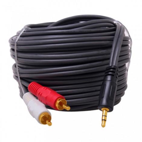 Cable loa Dtech  DT 6214