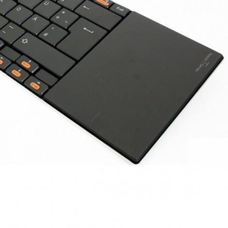 Keyboard Rapoo E9180P