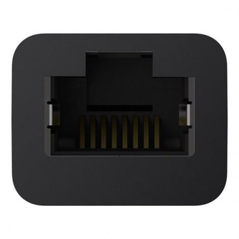 Hub USB Belkin F2CU040BTBLK