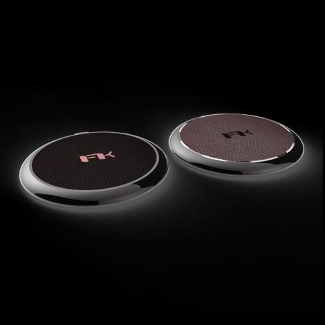 Feeltek Full Up Wireless Pad 15W CWC015ZZW401