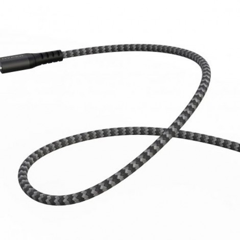 Cable C to Lightning Hyperdrive Touch 2M MFI iPhone/iPad(HD-CLB523)