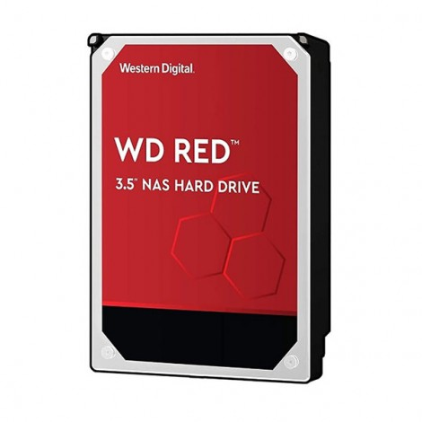 Ổ cứng HDD 12TB WD120EFAX