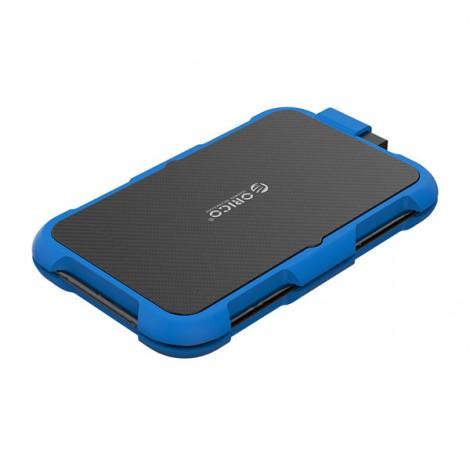 HDD BOX Orico 2739U3-BL